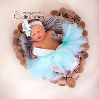 newborn photography Clitheroe