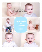 Baby photography Clitheroe Lancashire