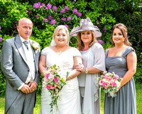 Wedding Photography Higher Trapp-12